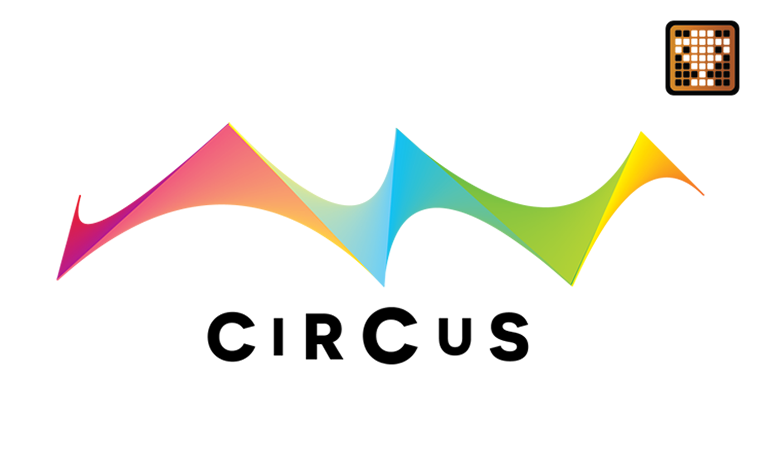 Circus - Logo Lounge 10