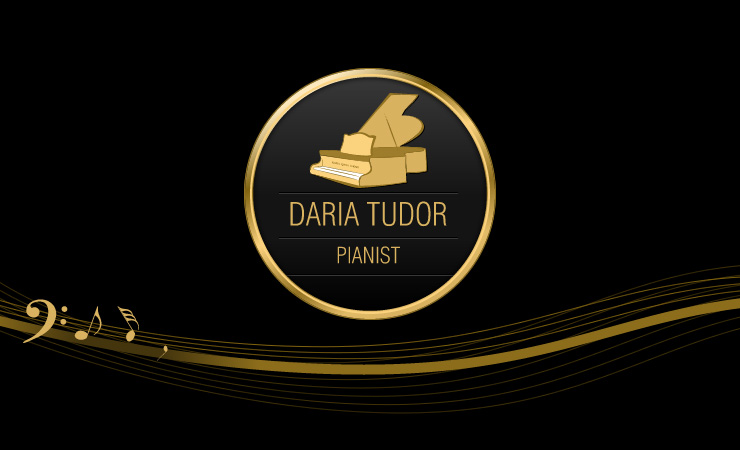 Daria Tudor - Design Logo 1 copy
