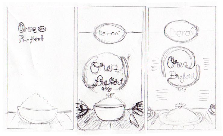 Deroni - Design Eticheta si Ambalaj 2-5