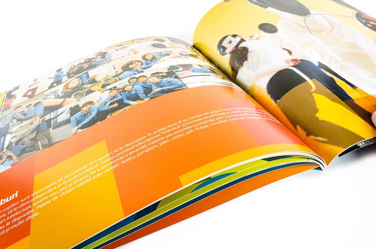 ICHB - Catalog - Foto 4