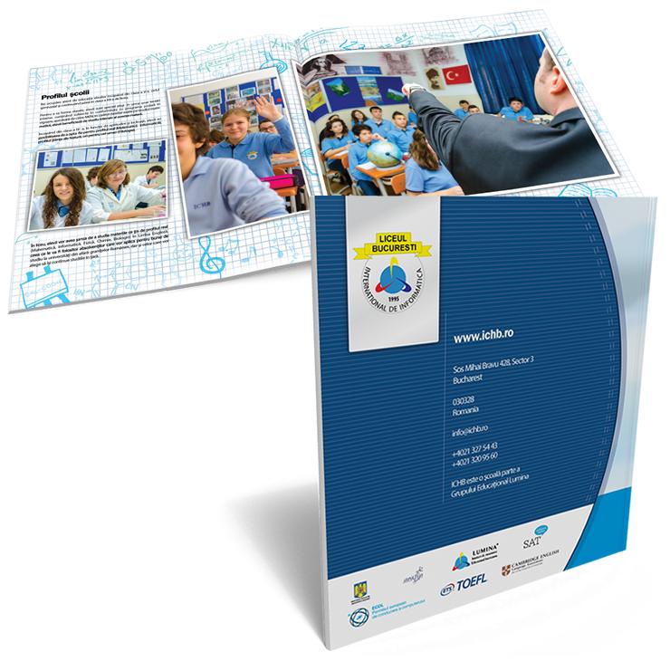 ICHB - Catalog de Prezentare 5