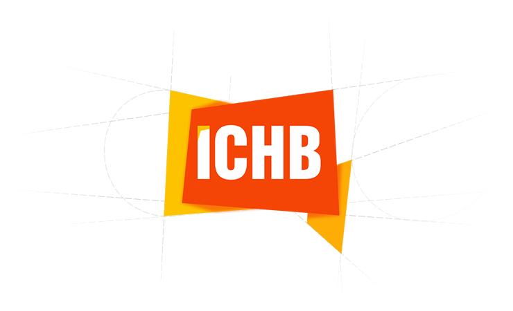 Logo Design - ICHB - Liceul de Informatica