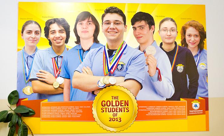 Poza Poster ICHB (Liceul de Informatica) 4