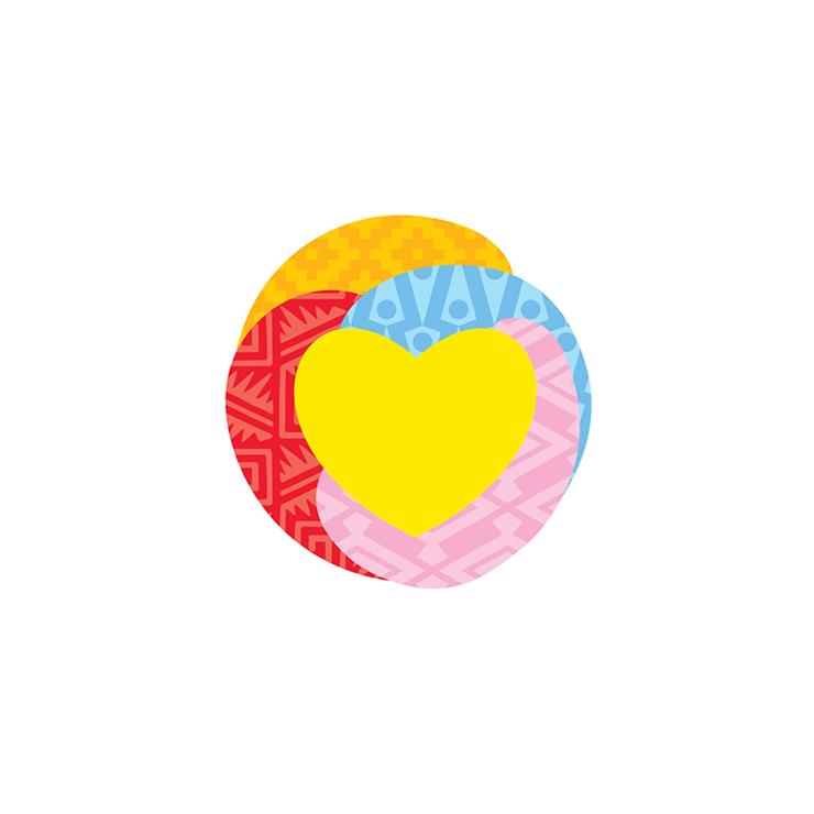 Valentin Onto - Logo